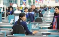 Казахстанцы потратили в магазинах почти 700 млрд тенге - «Экономика»