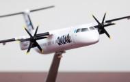 Qazaq Air получила допуск к международным маршрутам - «Экономика»