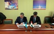Казахстан и Таджикистан увеличат количество рейсов - «Экономика»