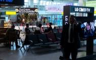 Казахстанцы стали меньше летать - «Экономика»