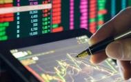 Цены на металлы, нефть и курс тенге на 8 марта - «Финансы»