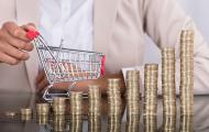 Сохранение базовой ставки – месседж для рынка - «Финансы»