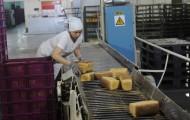 Минсельхоз: Резкого повышения цен на хлеб не будет - «Экономика»