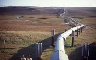 Сенат одобрил соглашение о поставках нефти в Узбекистан - «Экономика»