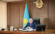 В Актюбинской области увеличены посевные площади - «Экономика»