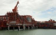 За два месяца Казахстан добыл 15,2 млн тонн нефти - «Экономика»