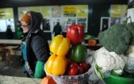 Нурлан Нигматулин попросил поддержать отечественных производителей - «Экономика»