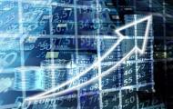Цены на металлы, нефть и курс тенге на 16-18 марта - «Финансы»