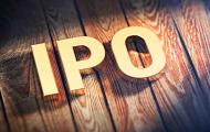 IPO Казахтелекома запланировано на май 2019 года - «Финансы»