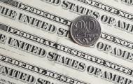 Дневные торги: 377,3 тенге за доллар - «Финансы»