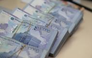 Фонд прямых инвестиций будет поддерживать прорывные проекты - «Финансы»