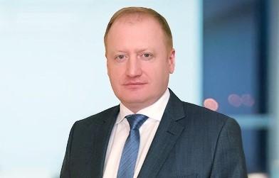 Итоги и прогнозы от банка Русский Стандарт: рост рублевых активов, кредитования и бесконтактных операций с помощью смартфона - «Интервью»