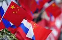 Чем Китай лучше России: в какие страны стоит инвестировать этом году - «Финансы»