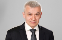 Валерий Чаусов, Intersoft Lab: «Только 4% кредитных организаций в мире управляют прибыльностью на основе рисков» - «Финансы»