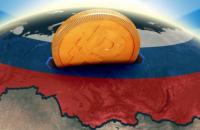 С портфелями на выход: что не так с инвестициями иностранцев в российские банки - «Финансы»