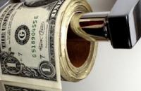 Покупка с секретом: псевдоналичные операции и как с ними жить - «Финансы»