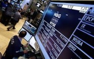 Цены на металлы, нефть и курс тенге на 22 марта - «Финансы»