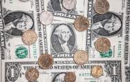 Ассоциация обменных пунктов сделала заявление по скачку доллара - «Финансы»