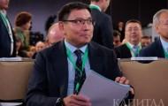 Ерболат Досаев прокомментировал ажиотаж с покупкой доллара - «Финансы»