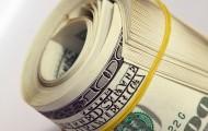 Какой курс доллара на табло обменников банков? - «Финансы»