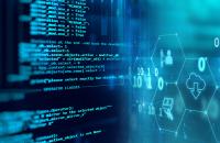 Почему нужно автоматизировать тестирование банковских IT-продуктов - «Финансы»
