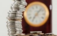 В Казахстане реализовано 27 инвестиционных проектов в 2018 году - «Экономика»