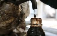 Эксперты прогнозируют цены на нефть на уровне $65,6 - «Экономика»