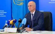 В 2019 году в Казахстане запустят три проекта за $350 млн - «Экономика»