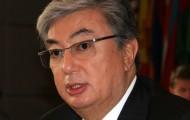 Глава РК: Нужно прекратить расточительство на государственном уровне - «Экономика»