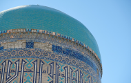 Индонезийский фактор развития туризма Туркестанской области - «Экономика»