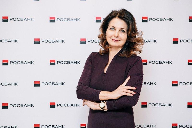 Итоги и прогнозы от Росбанка: будущее биометрии, рост кредитного портфеля банков, изменение предпочтений клиентов - «Интервью»