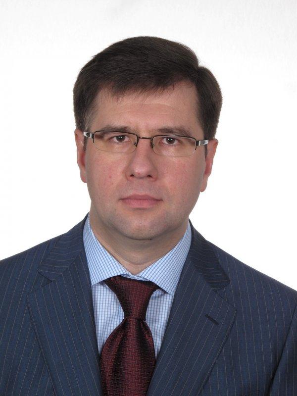 Какой МСБ нужен в России? - «Интервью»