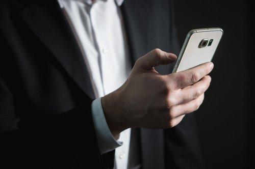 Стал возможен перевод по номеру телефона в любой банк - «Новости Банков»