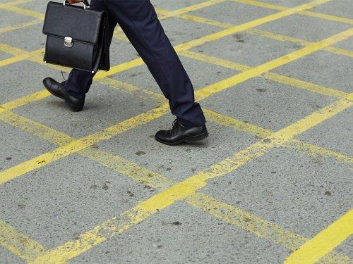 С портфелями на выход - «Тема дня»