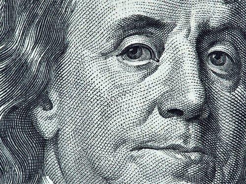 Вклад или дивиденды: куда вложить валюту - «Тема дня»