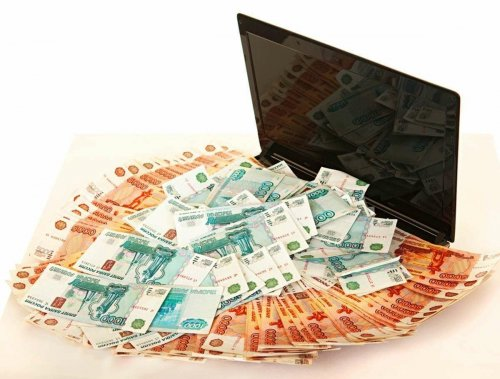 Микрокредиты на выгодных условиях: обращайтесь в «ЛовиЗайм»! - «Новости Банков»