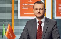 Сергей Ильчук, директор по развитию корпоративного бизнеса NETBYNET: «Наша задача — предложить клиенту только нужные и полезные для его бизнеса услуги» - «Финансы»