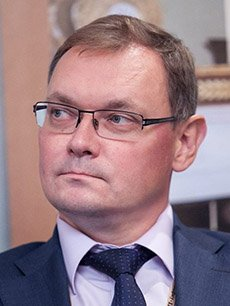 «В случае санкций мы вполне можем снова увидеть очередной отток вкладов» - «Интервью»