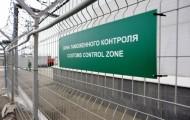 В КГД объяснили скопление фур на казахстанско-кыргызской границе - «Экономика»