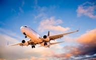 На субсидирование рейса Нур-Султан - Токио понадобится 1,4 млрд тенге - «Экономика»