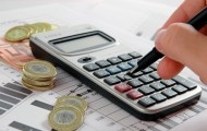 Наказание за неэффективное использование бюджета предложили ужесточить - «Экономика»