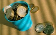 Сенат принял закон об увеличении финансирования из Нацфонда - «Экономика»