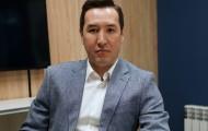 О будущем проектного менеджмента Казахстана - «Экономика»