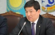 Бауыржан Байбек предложил отложить строительство «Кок-Жайляу» - «Экономика»