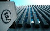 Всемирный банк сохранил прогноз роста ВВП Казахстана на уровне 3,5% - «Экономика»