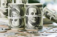 Куда бежать валютному вкладчику - «Финансы»