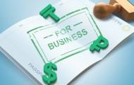 Акция для новых бизнес-клиентов Сбербанка - «Финансы»