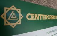 Банк ЦентрКредит и Касса24 договорились о проведении платежей без комиссий - «Финансы»