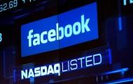 Казахстанцы покупают акции Facebook, Boeing и Microsoft - «Финансы»