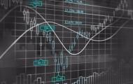 Цены на металлы, нефть и курс тенге на 12 апреля - «Финансы»